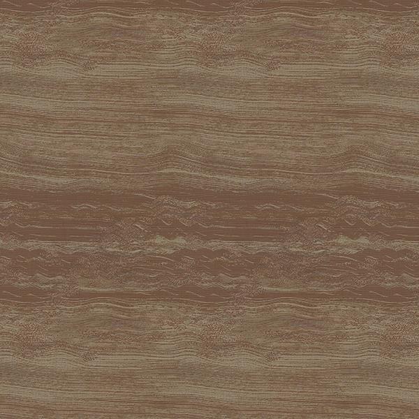 【ドレープ】KAWASHIMA SELKON(川島織物セルコン)/Filo(フィーロ)/SH9894(エテーレオ)