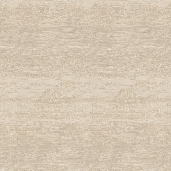 【ドレープ】KAWASHIMA SELKON(川島織物セルコン)/Filo(フィーロ)/SH9896(エテーレオ)