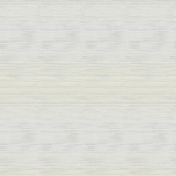 【レース】KAWASHIMA SELKON(川島織物セルコン)/Filo(フィーロ)/SH9899(ラクアーレ)