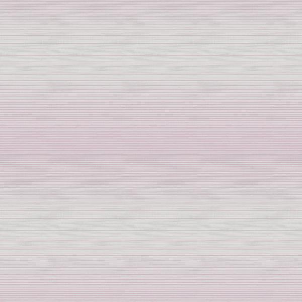 【レース】KAWASHIMA SELKON(川島織物セルコン)/Filo(フィーロ)/SH9901(ラクアーレ)