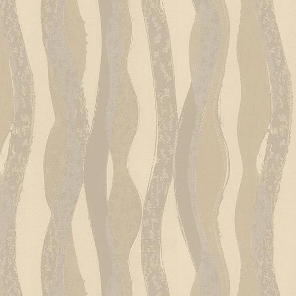 【ドレープ】KAWASHIMA SELKON(川島織物セルコン)/Filo(フィーロ)/SH9902(カレナート)