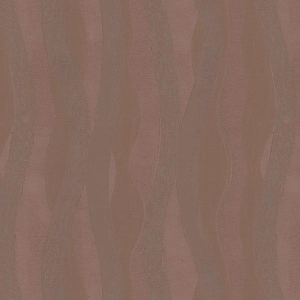 【ドレープ】KAWASHIMA SELKON(川島織物セルコン)/Filo(フィーロ)/SH9904(カレナート)