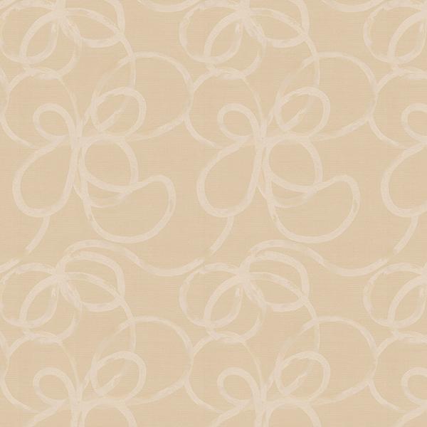 【ドレープ】KAWASHIMA SELKON(川島織物セルコン)/Filo(フィーロ)/SH9916(キアリタ)
