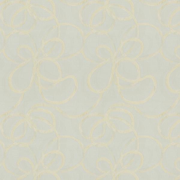 【ドレープ】KAWASHIMA SELKON(川島織物セルコン)/Filo(フィーロ)/SH9918(キアリタ)