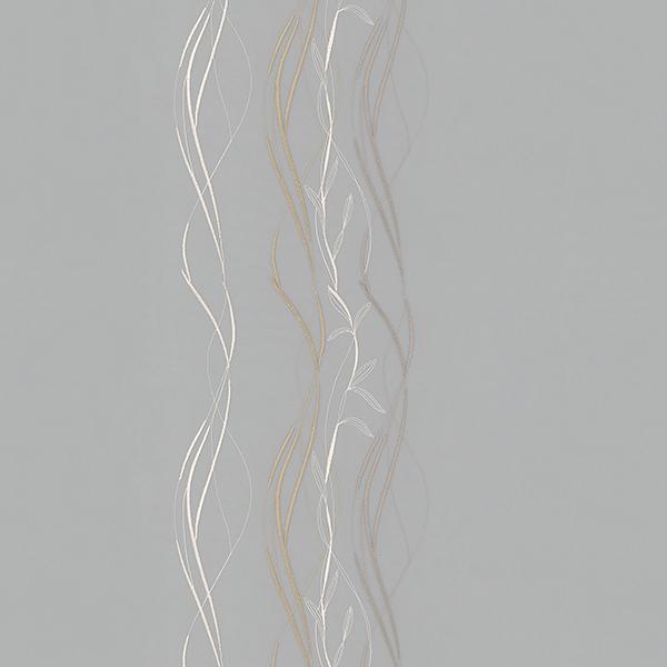【レース】KAWASHIMA SELKON(川島織物セルコン)/Filo(フィーロ)/SH9931(セリアーレ)