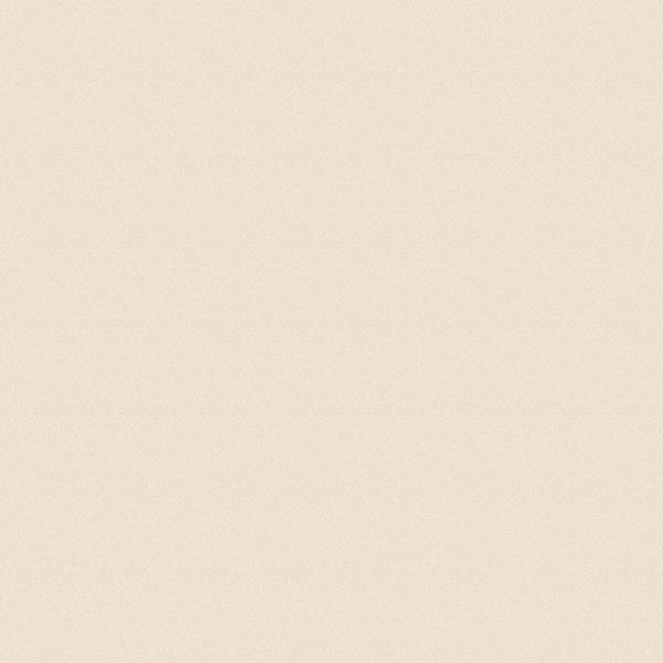 【ドレープ】KAWASHIMA SELKON(川島織物セルコン)/Filo(フィーロ)/SH9935(フォルビート)
