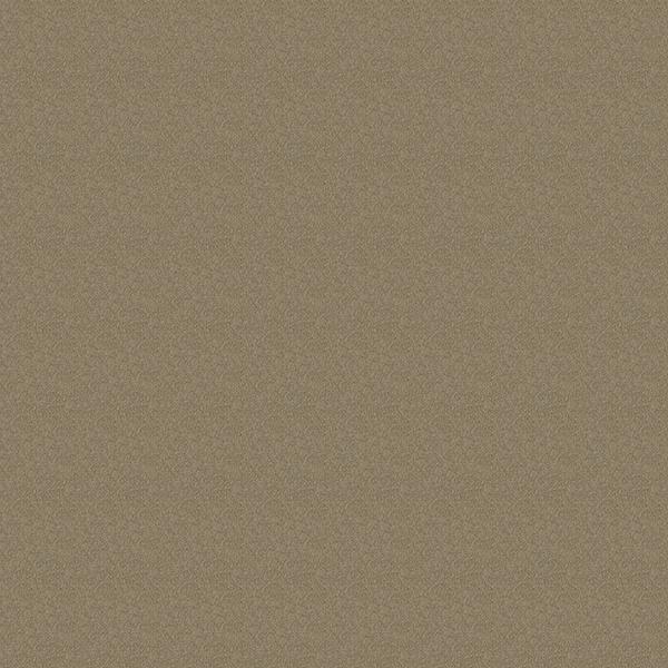 【ドレープ】KAWASHIMA SELKON(川島織物セルコン)/Filo(フィーロ)/SH9937(フォルビート)