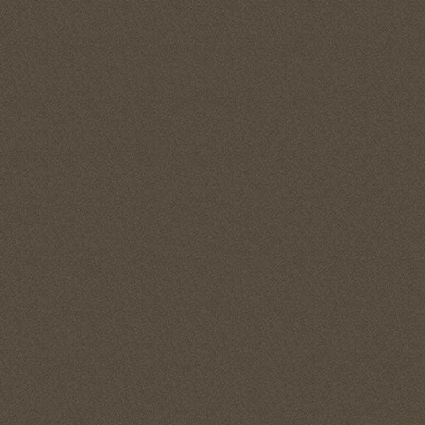 【ドレープ】KAWASHIMA SELKON(川島織物セルコン)/Filo(フィーロ)/SH9939(フォルビート)