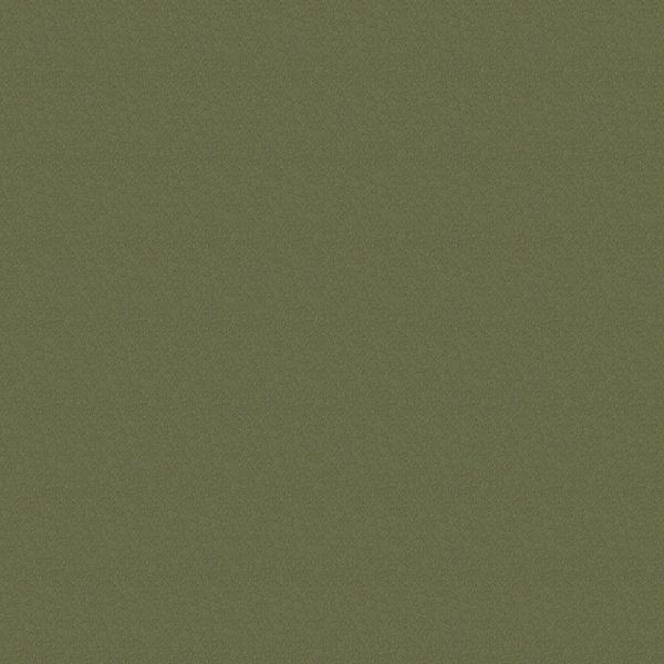 【ドレープ】KAWASHIMA SELKON(川島織物セルコン)/Filo(フィーロ)/SH9940(フォルビート)