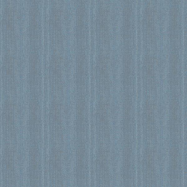 【ドレープ】KAWASHIMA SELKON(川島織物セルコン)/Filo(フィーロ)/SH9942(フォルビート)