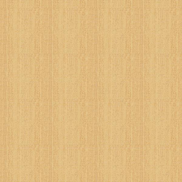 【ドレープ】KAWASHIMA SELKON(川島織物セルコン)/Filo(フィーロ)/SH9943(フォルビート)