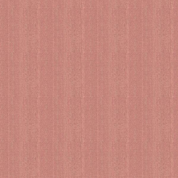 【ドレープ】KAWASHIMA SELKON(川島織物セルコン)/Filo(フィーロ)/SH9945(フォルビート)
