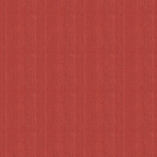 【ドレープ】KAWASHIMA SELKON(川島織物セルコン)/Filo(フィーロ)/SH9946(フォルビート)