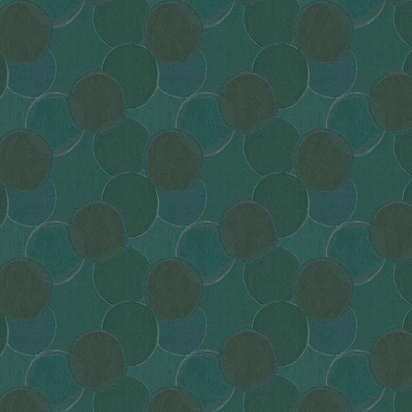 【ドレープ】KAWASHIMA SELKON(川島織物セルコン)/Filo(フィーロ)/SH9953(ナタンテ)