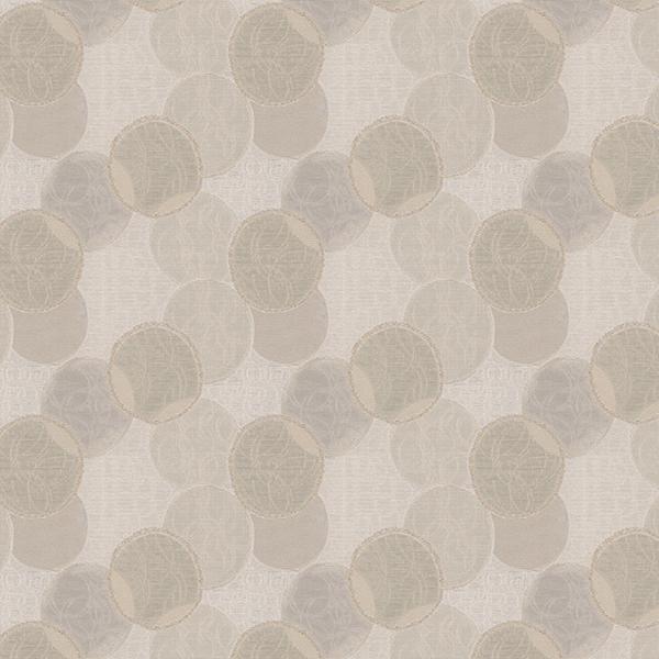 【ドレープ】KAWASHIMA SELKON(川島織物セルコン)/Filo(フィーロ)/SH9954(ナタンテ)