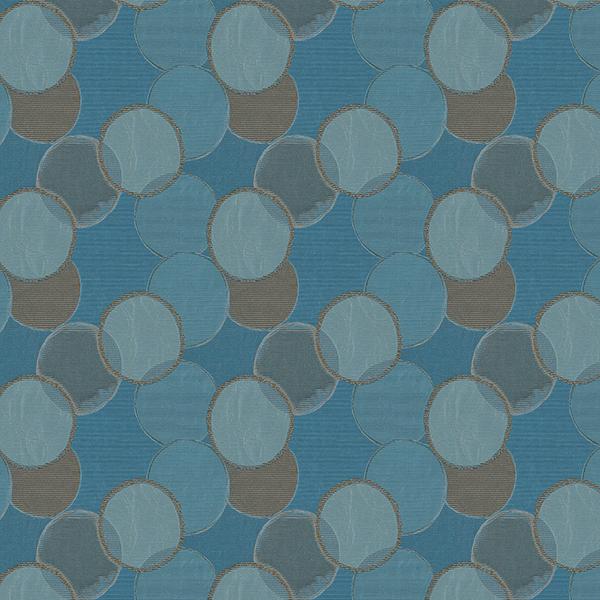 【ドレープ】KAWASHIMA SELKON(川島織物セルコン)/Filo(フィーロ)/SH9958(ナタンテ)