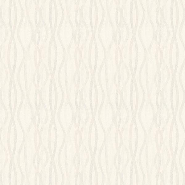 【ドレープ】KAWASHIMA SELKON(川島織物セルコン)/Filo(フィーロ)/SH9960(アウラート)