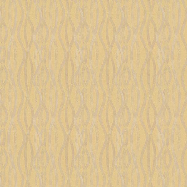 【ドレープ】KAWASHIMA SELKON(川島織物セルコン)/Filo(フィーロ)/SH9963(アウラート)