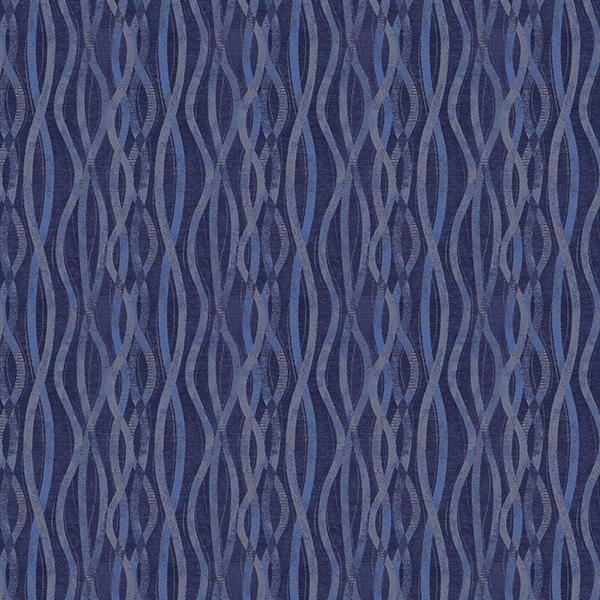 【ドレープ】KAWASHIMA SELKON(川島織物セルコン)/Filo(フィーロ)/SH9968(アウラート)