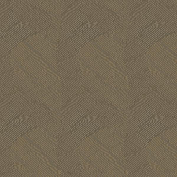【ドレープ】KAWASHIMA SELKON(川島織物セルコン)/Filo(フィーロ)/SH9977(コルシ)