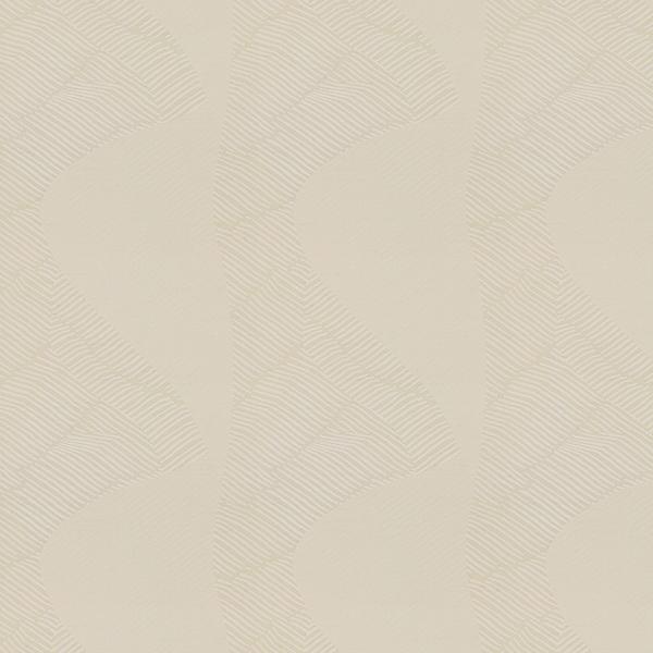 【ドレープ】KAWASHIMA SELKON(川島織物セルコン)/Filo(フィーロ)/SH9979(コルシ)
