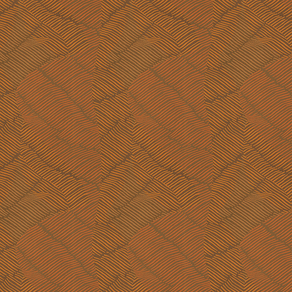 【ドレープ】KAWASHIMA SELKON(川島織物セルコン)/Filo(フィーロ)/SH9981(コルシ)