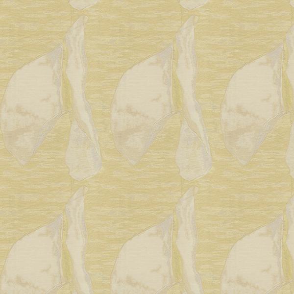 【ドレープ】KAWASHIMA SELKON(川島織物セルコン)/Filo(フィーロ)/SH9984(ポテンザ�U)