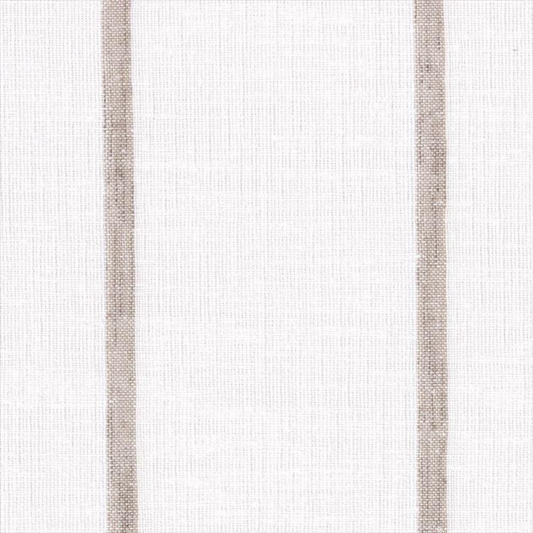 【レース】Lilycolor(リリカラ)/SALA(サーラ)/LS-62002