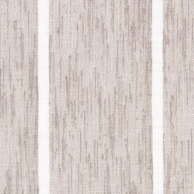 【レース】Lilycolor(リリカラ)/SALA(サーラ)/LS-62003