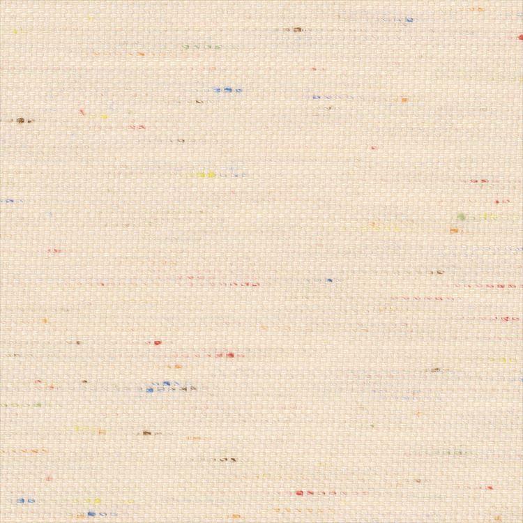 【ドレープ】Lilycolor(リリカラ)/SALA(サーラ)/LS-62004