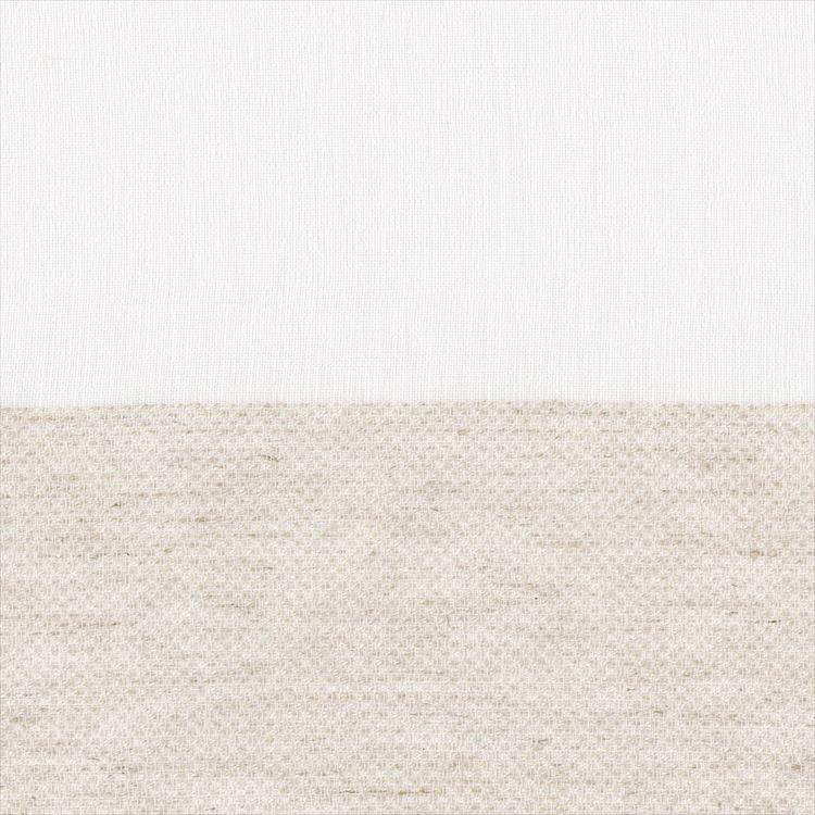 【レース】Lilycolor(リリカラ)/SALA(サーラ)/LS-62007