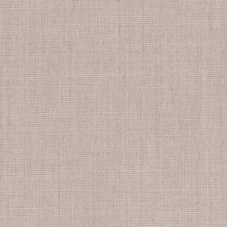 【ドレープ】Lilycolor(リリカラ)/SALA(サーラ)/LS-62009