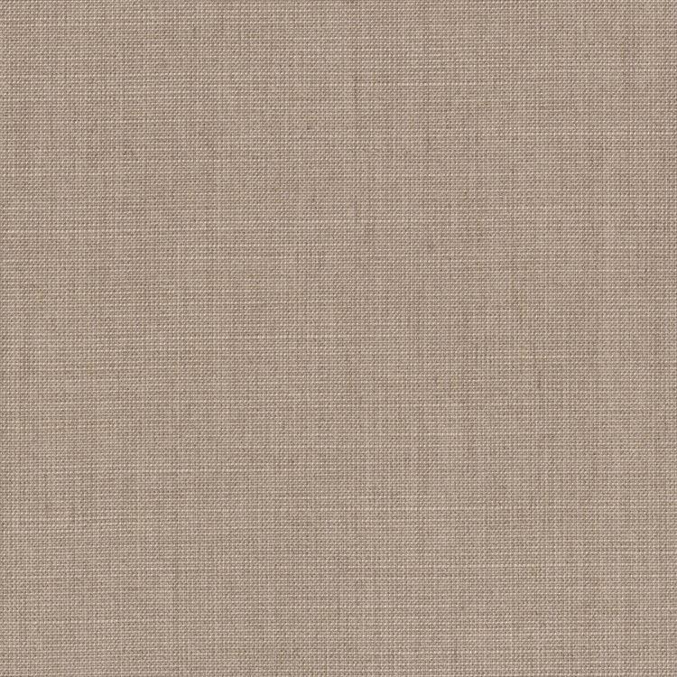 【ドレープ】Lilycolor(リリカラ)/SALA(サーラ)/LS-62010