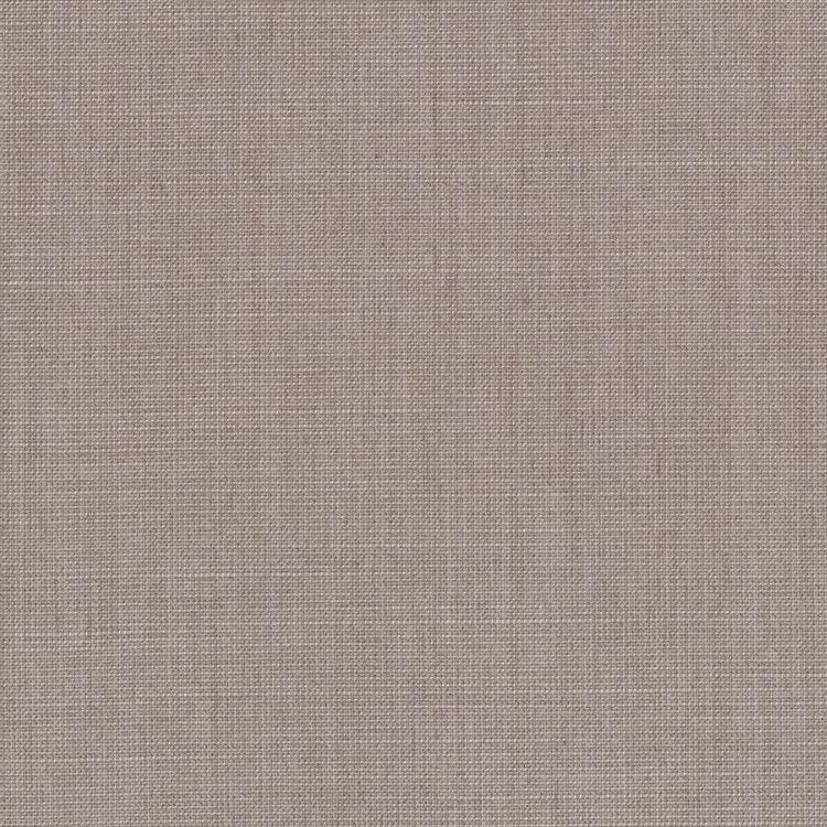 【ドレープ】Lilycolor(リリカラ)/SALA(サーラ)/LS-62011