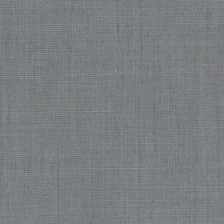 【ドレープ】Lilycolor(リリカラ)/SALA(サーラ)/LS-62012