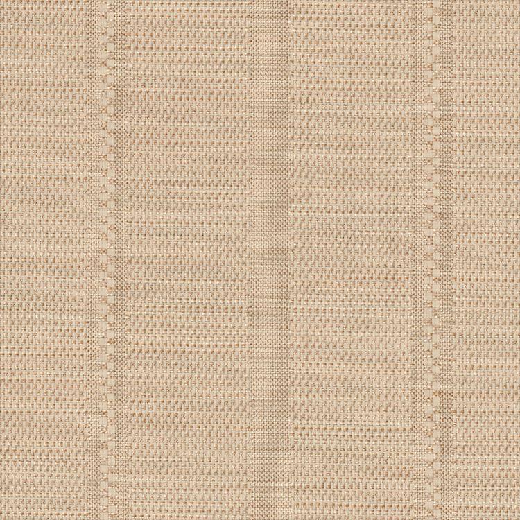 【ドレープ】Lilycolor(リリカラ)/SALA(サーラ)/LS-62038