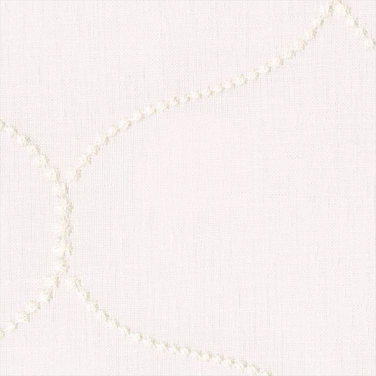 【レース】Lilycolor(リリカラ)/SALA(サーラ)/LS-62043
