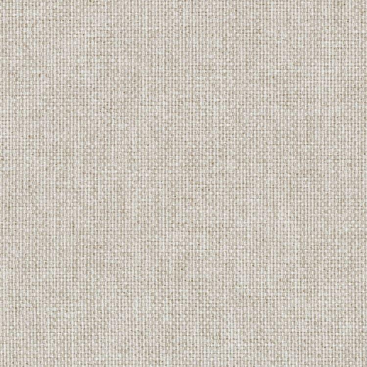【ドレープ】Lilycolor(リリカラ)/SALA(サーラ)/LS-62129