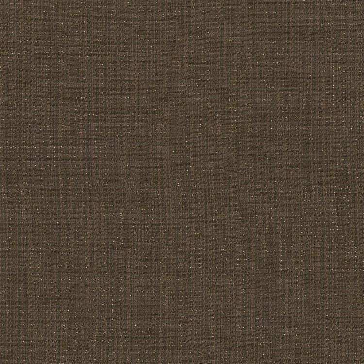 【ドレープ】Lilycolor(リリカラ)/SALA(サーラ)/LS-62156