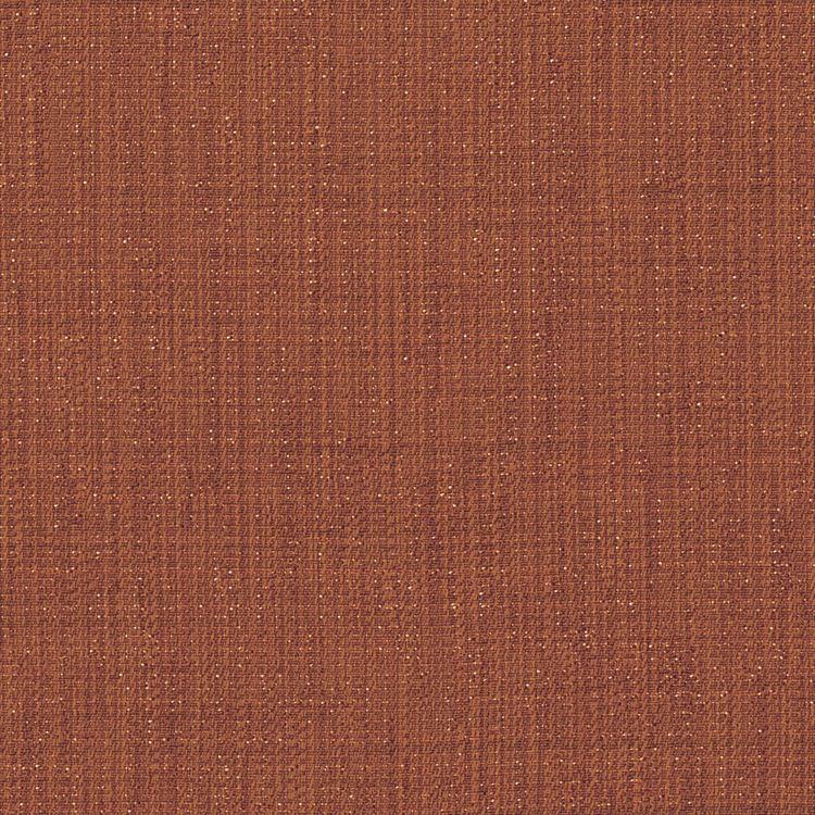【ドレープ】Lilycolor(リリカラ)/SALA(サーラ)/LS-62157