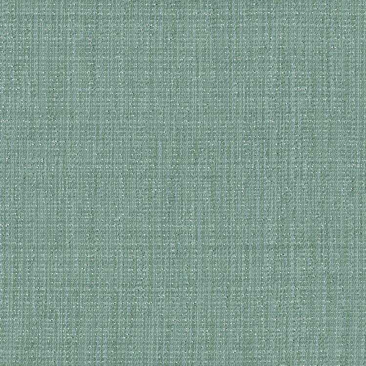 【ドレープ】Lilycolor(リリカラ)/SALA(サーラ)/LS-62158
