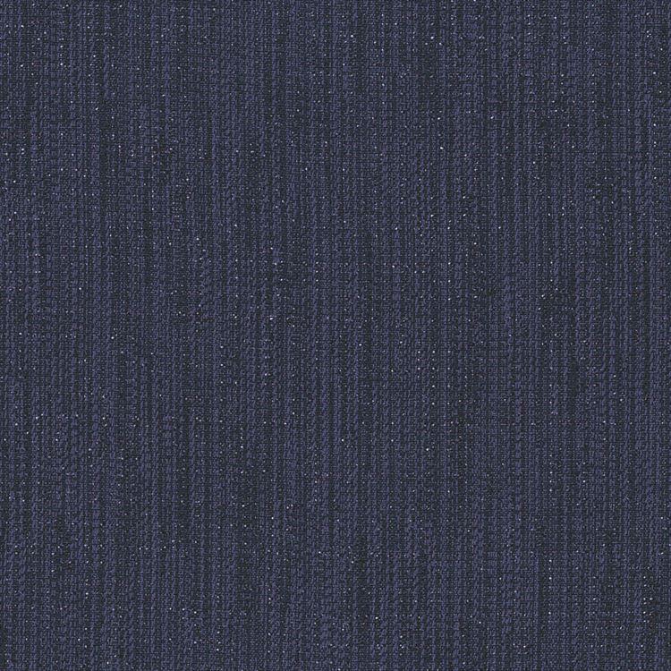 【ドレープ】Lilycolor(リリカラ)/SALA(サーラ)/LS-62159