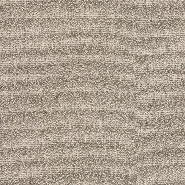 【ドレープ】Lilycolor(リリカラ)/SALA(サーラ)/LS-62160