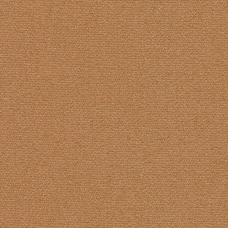 【ドレープ】Lilycolor(リリカラ)/SALA(サーラ)/LS-62163