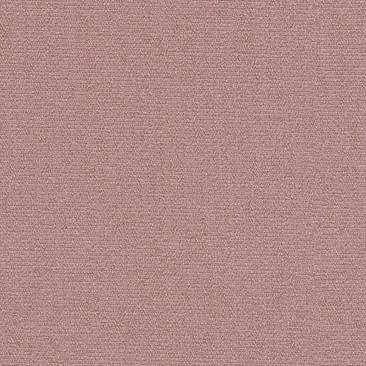 【ドレープ】Lilycolor(リリカラ)/SALA(サーラ)/LS-62164