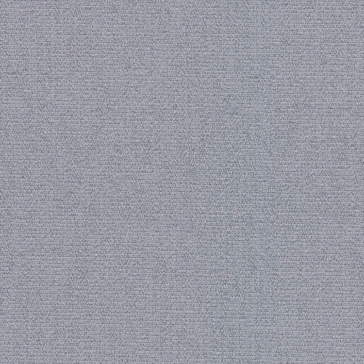 【ドレープ】Lilycolor(リリカラ)/SALA(サーラ)/LS-62165