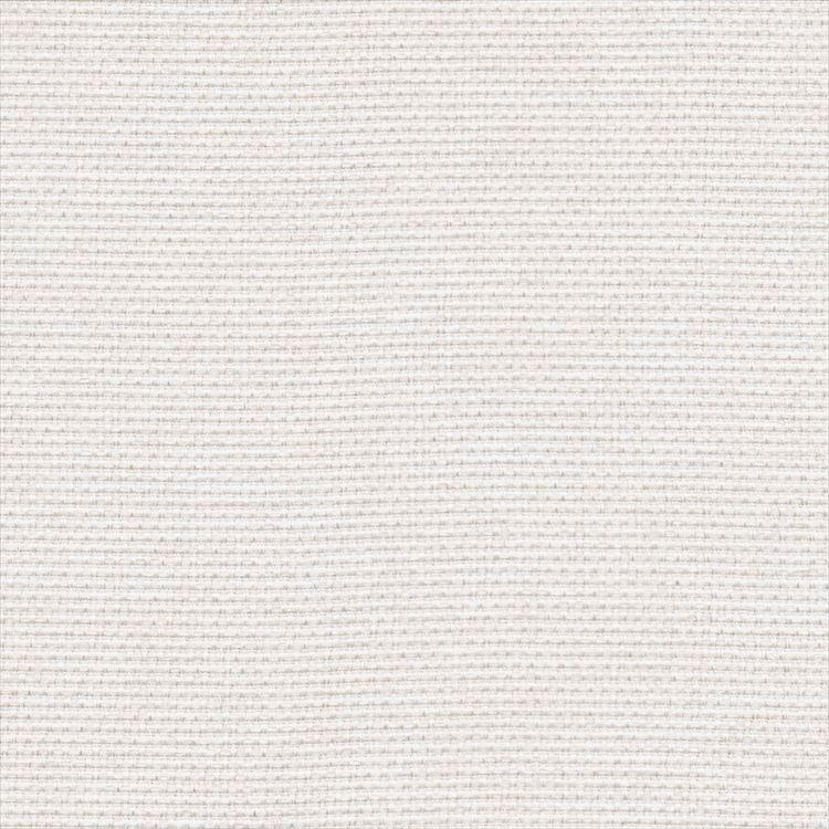 【ドレープ】Lilycolor(リリカラ)/SALA(サーラ)/LS-62173