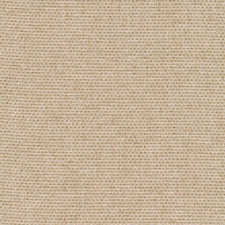 【ドレープ】Lilycolor(リリカラ)/SALA(サーラ)/LS-62174
