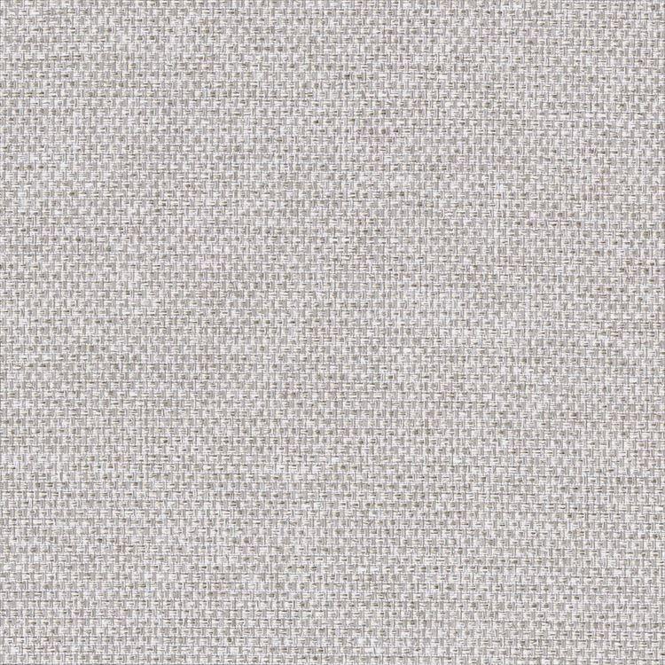 【ドレープ】Lilycolor(リリカラ)/SALA(サーラ)/LS-62176