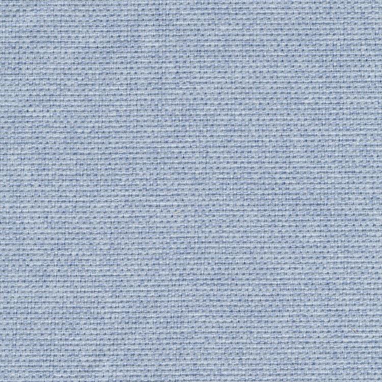 【ドレープ】Lilycolor(リリカラ)/SALA(サーラ)/LS-62177